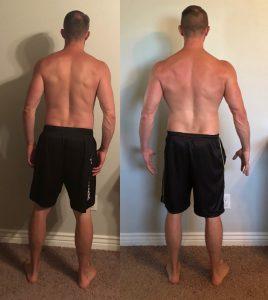 Liift 4 results men, liift 4 results male, male liift 4 results, male beachbody coach