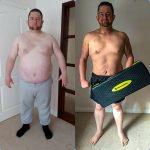 transform 20 results for men , transform 20