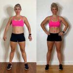 results transform 20