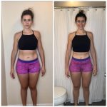 results transform 20, transform 20 results