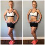 transform 20 results, results transform 20