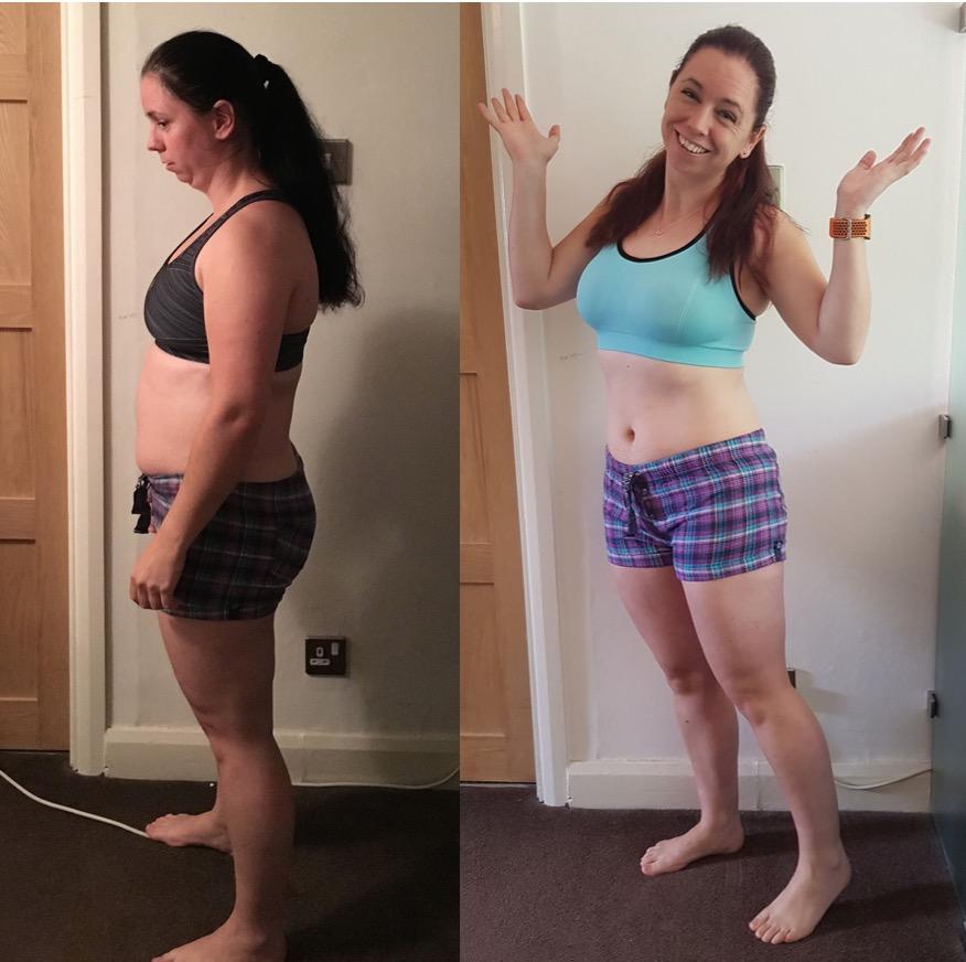 workout and nutrition package, 21 day fix, beachbody uk, uk beachbody