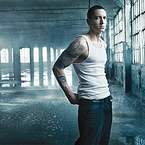 eminem-the-home-body-P90X